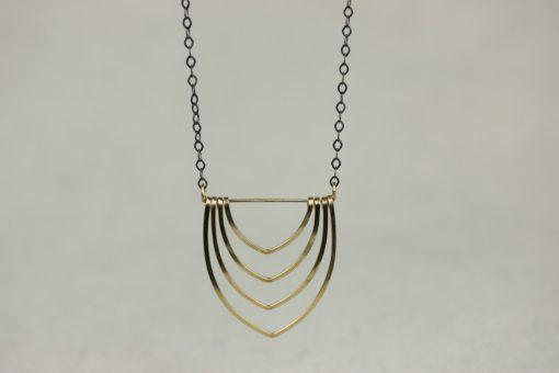 long-calidora-necklace-view2