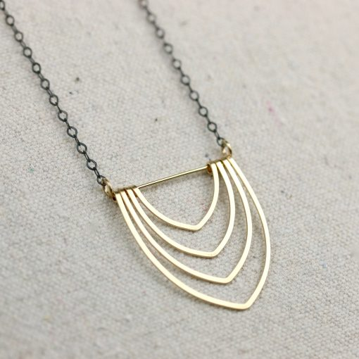 long-calidora-necklace