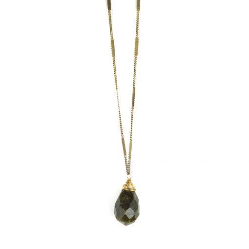 drop-necklace-labradorite