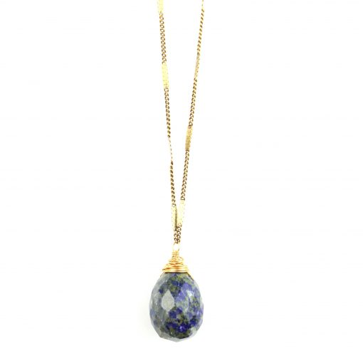 drop-necklace-lapis