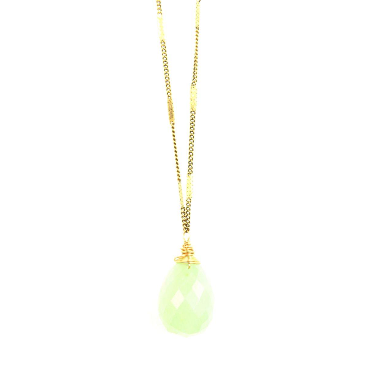 drop-necklace-new-jade