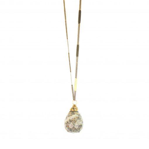 drop-necklace-picture-jasper