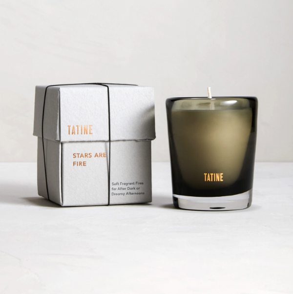 forest-floor-candle-by-tatine