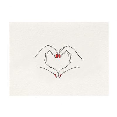 heart-hands-card