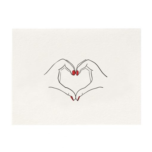 heart-hands-card