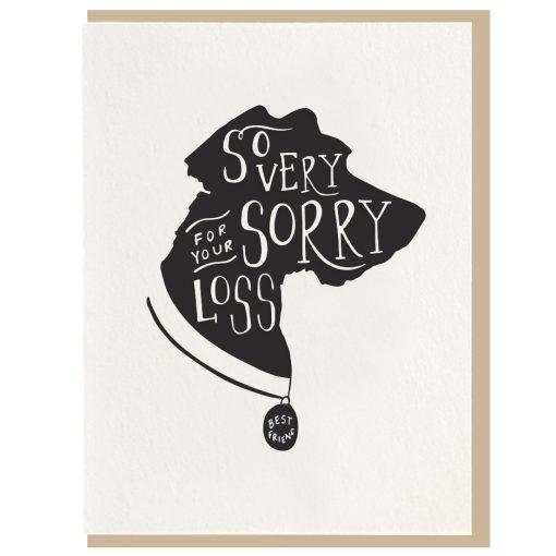 sorry-dog-card