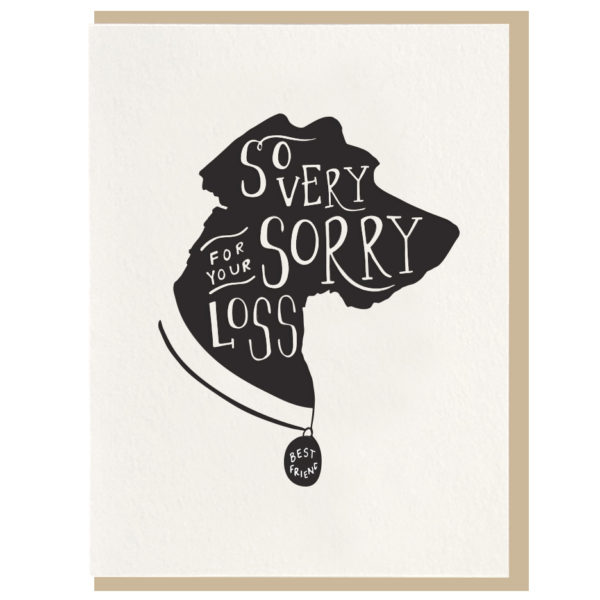 sorry-dog-card