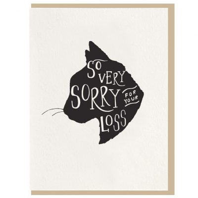 sorry-cat-card