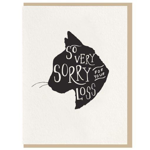 sorry-cat-card