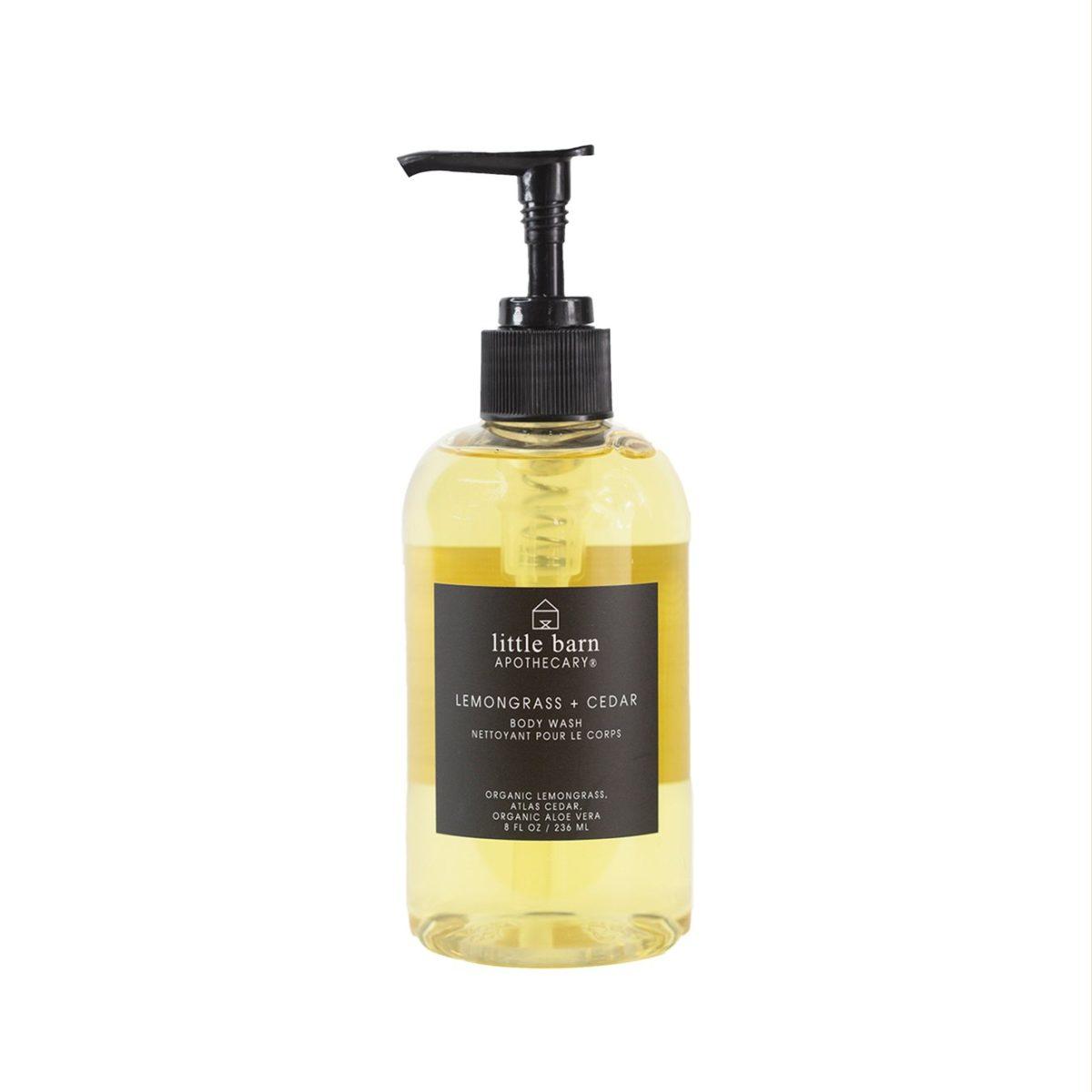 lemongrass-cedar-body-wash