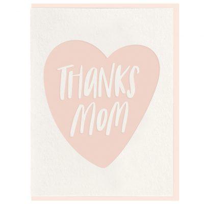 thanks-mom-card