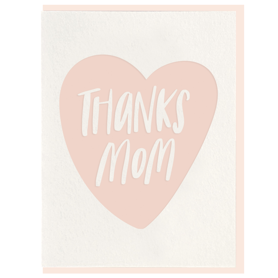 thanks-mom-card