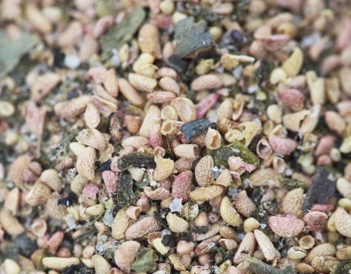 tea-leaves-seeds-detail