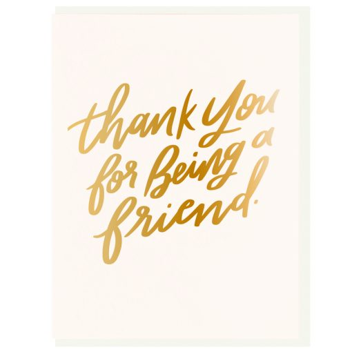 thank-you-for-being-a-friend