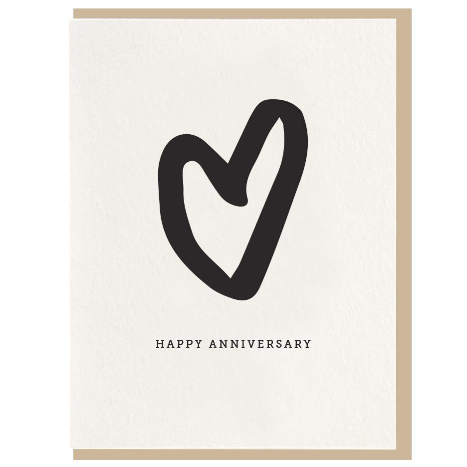 happy-anniversary-card