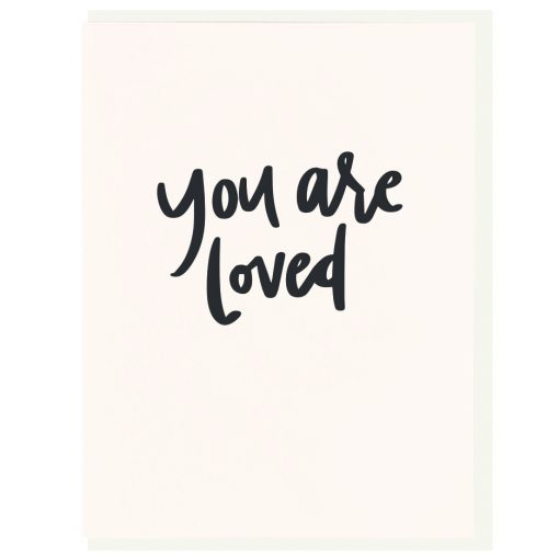 you-are-loved-card