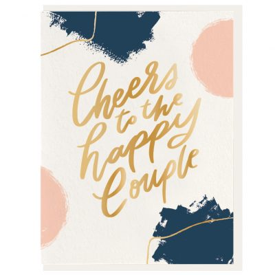 cheers-happy-couple-card