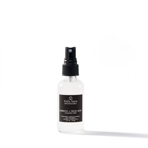 bamboo-mint-clearing-mist-2oz