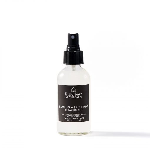 bamboo-mint-clearing-mist-4oz