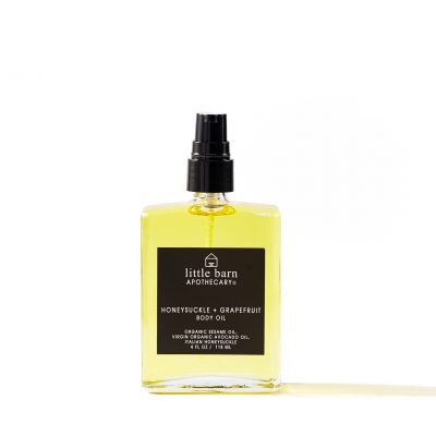 honeysuckle-grapefruit-body-oil