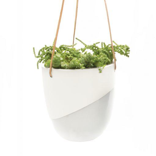bobbin-hanging-planter-white