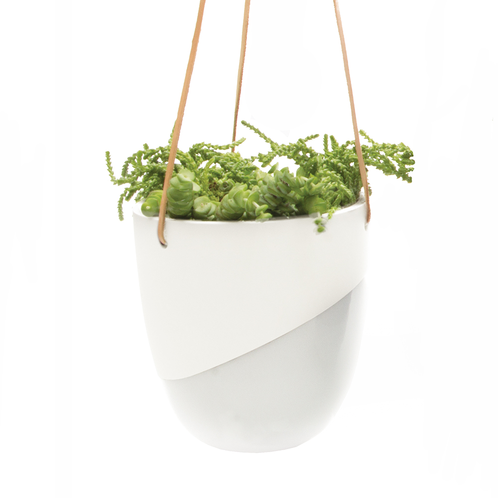 bobbin-hanging-planter-white