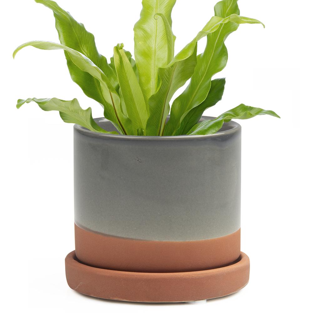 big-minute-pot-terracotta