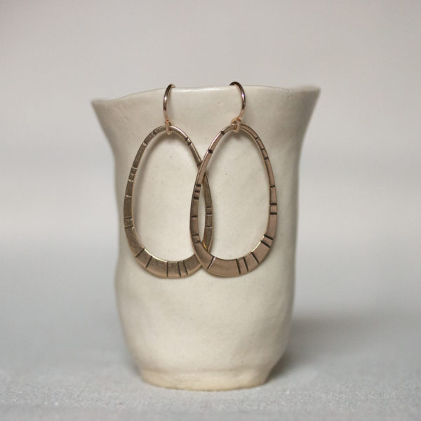 ida-earrings-brass-gf