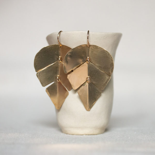 ola-earrings-brass