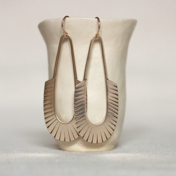 adele-earrings-brass