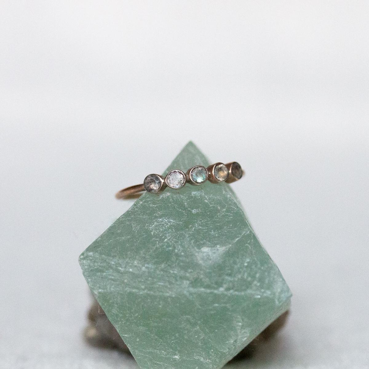 10kt-labradorite-ring