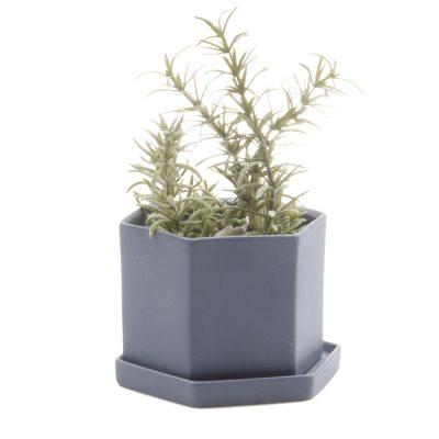 hexi-pot-blue-grey