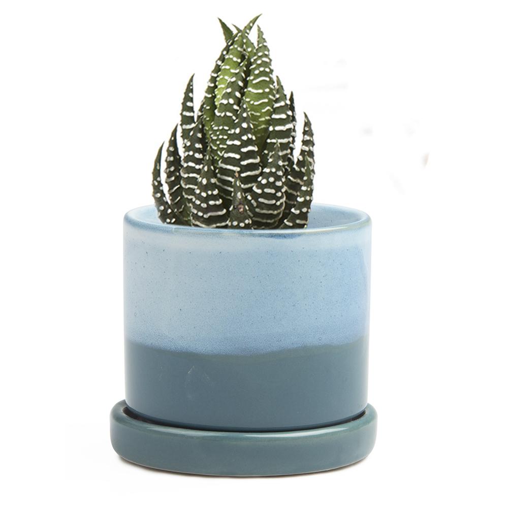 minute-pot-blue-aqua-small