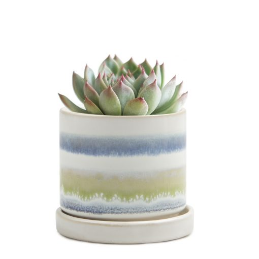 minute-pot-blue-green-layers-small