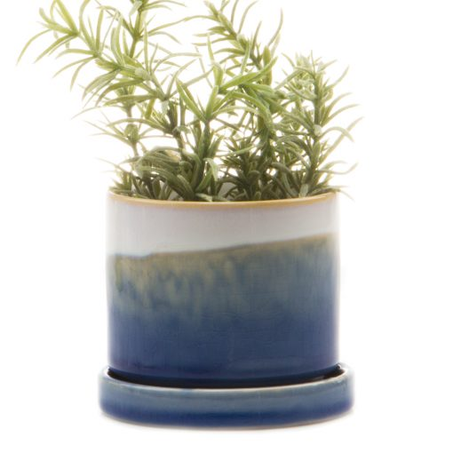 minute-pot-blue-layers-small