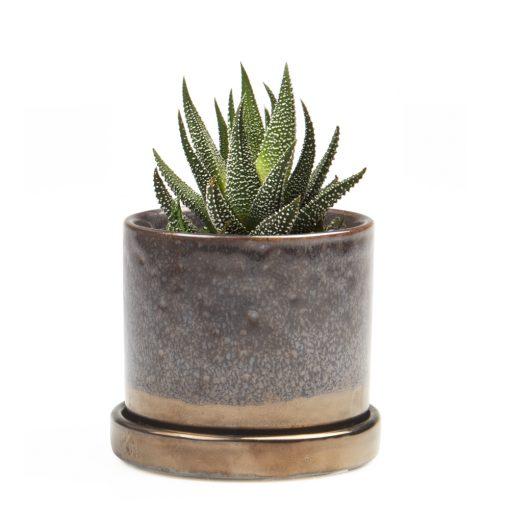 minute-pot-bronze-speckles-small
