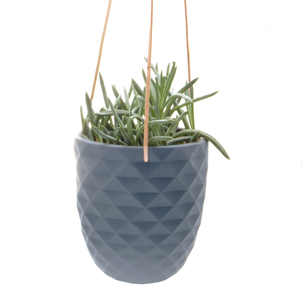 thimble-hanging-planter-blue-grey