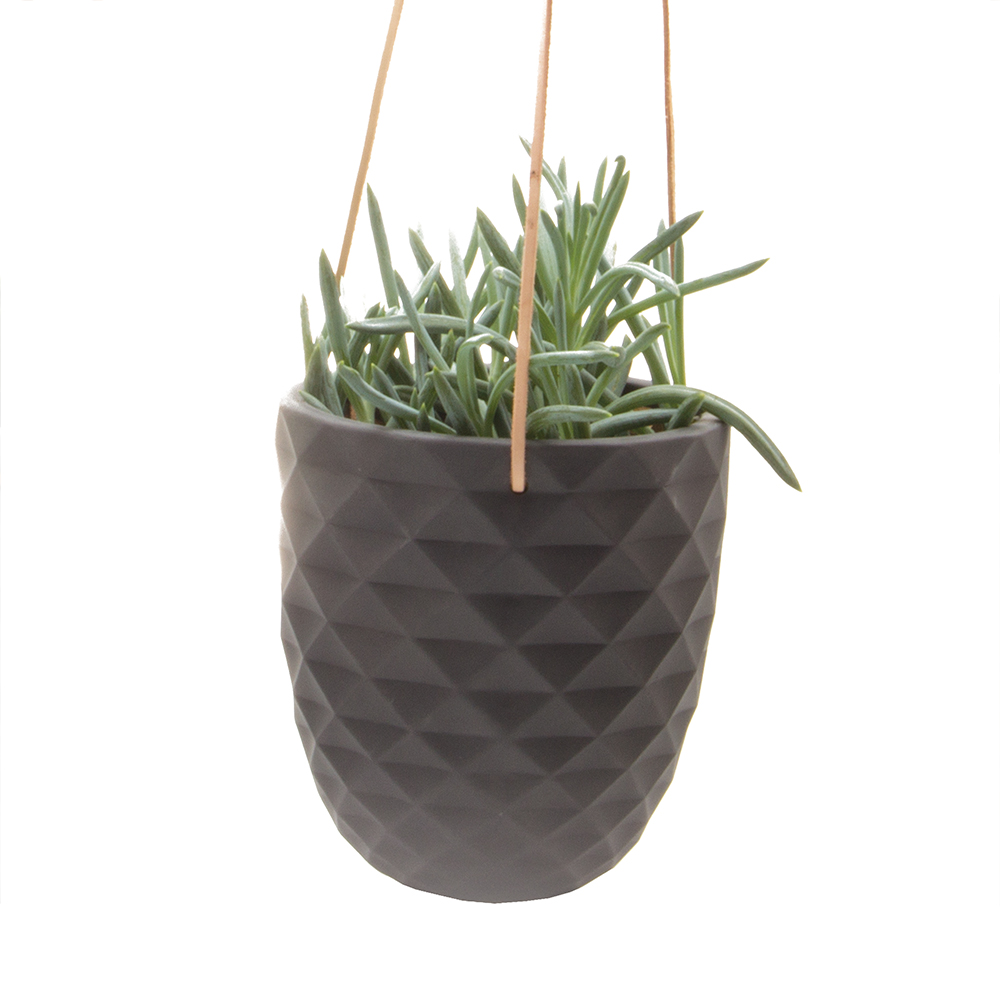 thimble-hanging-planter-black