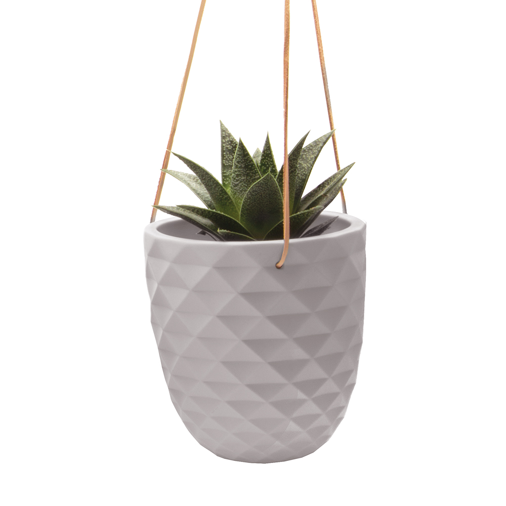 thimble-hanging-planter-light-grey