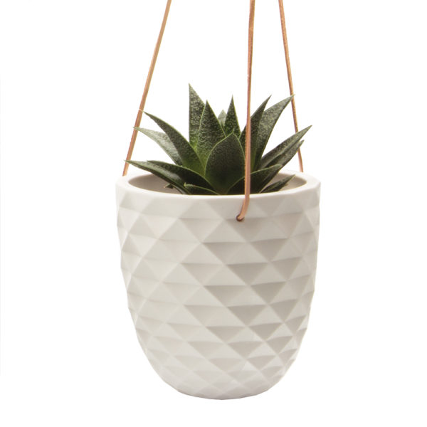 thimble-hanging-planter-white
