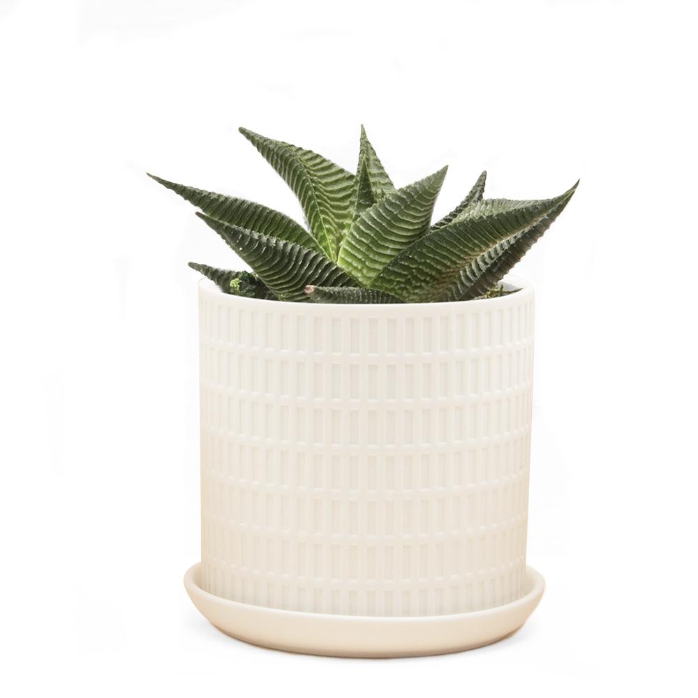virago-pot-A-white