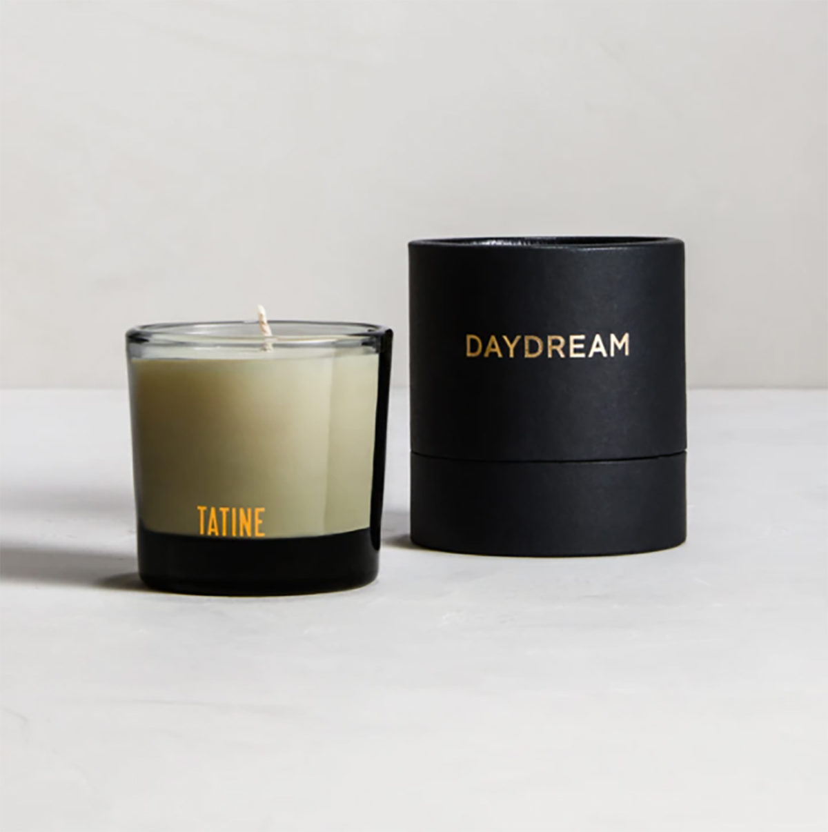 daydream-candle