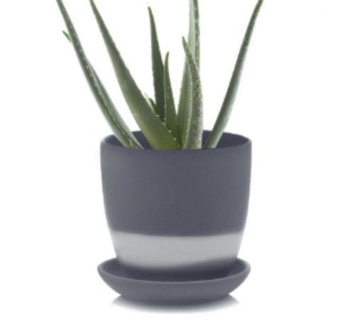dyad-pot-blue-grey
