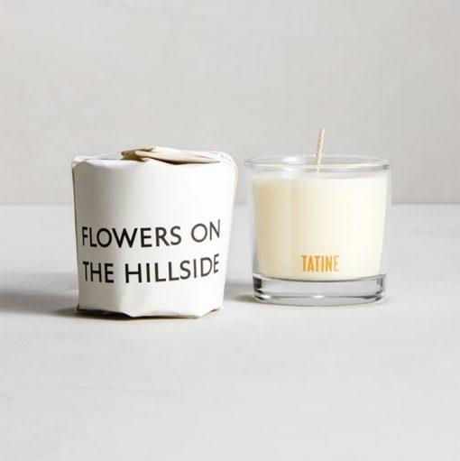 flowers-on-the-hillside-tisane