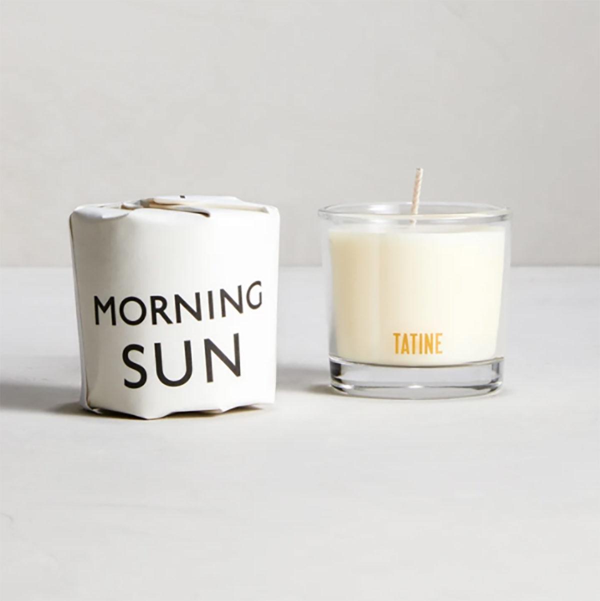 morning-sun-tisane