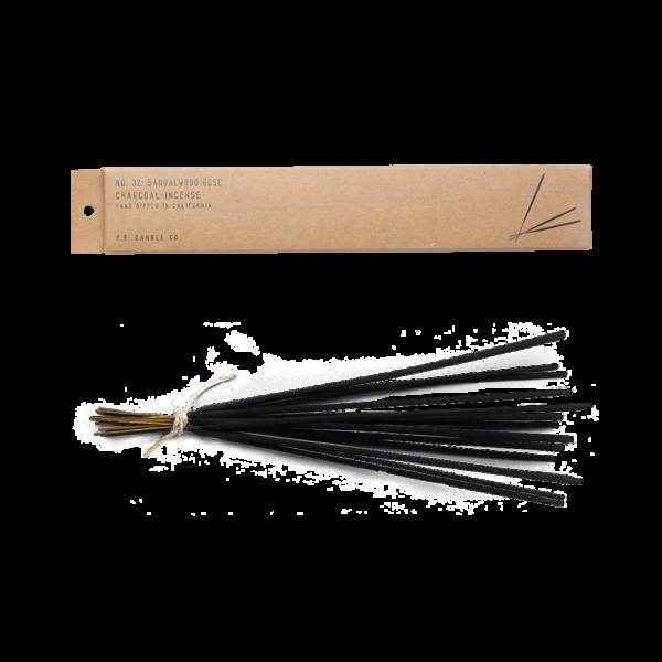stick-incense