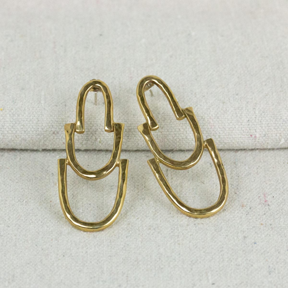 kala-earrings-brass