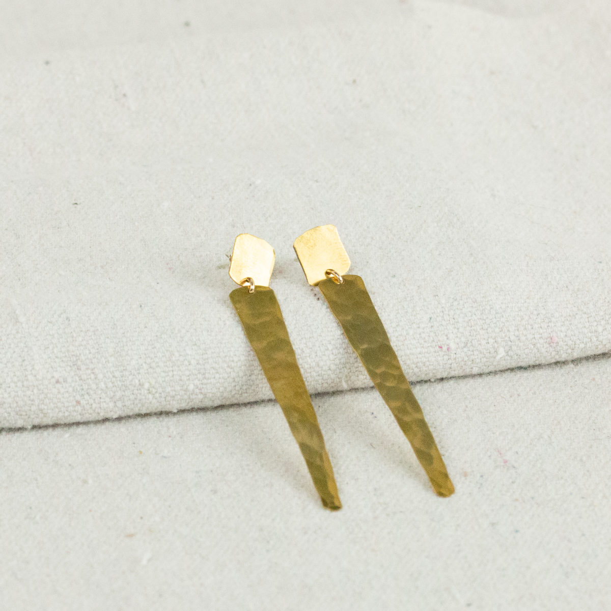 nina-hanging-earrings-brass