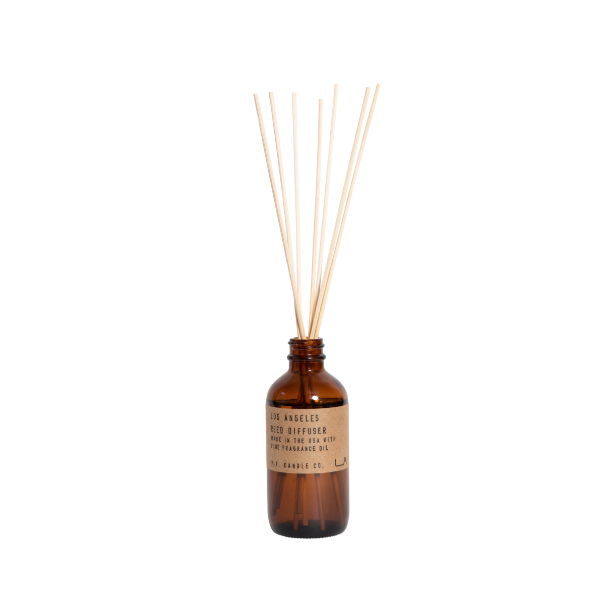 glass-reed-diffuser