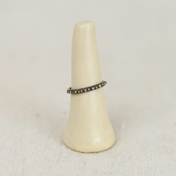 princess-dot-ring